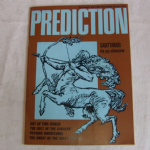 Prediction December 1969 magazine